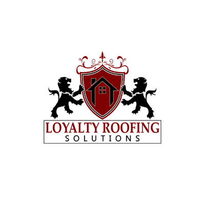 Avatar for Loyalty Home Solutions