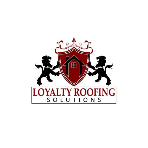 Loyalty Home Solutions
