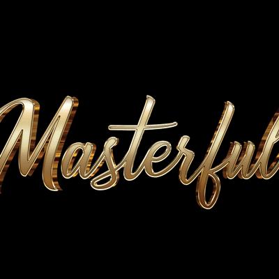 Avatar for Masterful Images Atlanta, GA Thumbtack