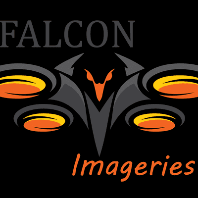 Avatar for Falcon Imageries