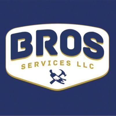 Avatar for Bros Services LLC