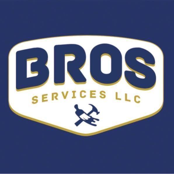 Bros Services LLC