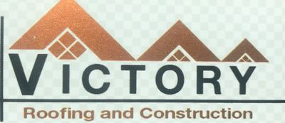 Avatar for Victory Roofing and Construction