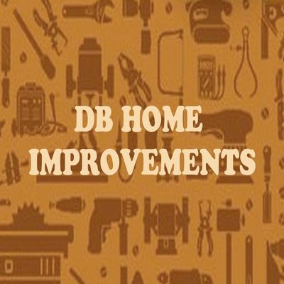 Avatar for DB Home Improvements Atlanta, GA Thumbtack