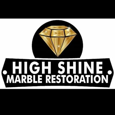 Avatar for High shine marble Restoration