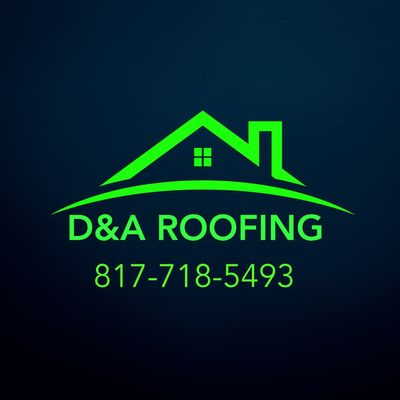 Avatar for D&A Roofing Fort Worth, TX Thumbtack