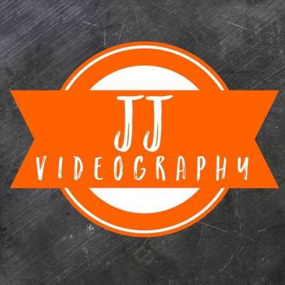 Avatar for James Jackson Videography