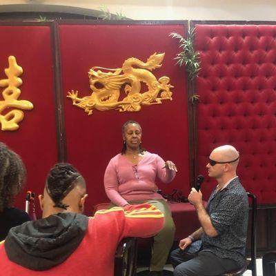 Avatar for Inner Journey Wellness Phoenix, AZ Thumbtack