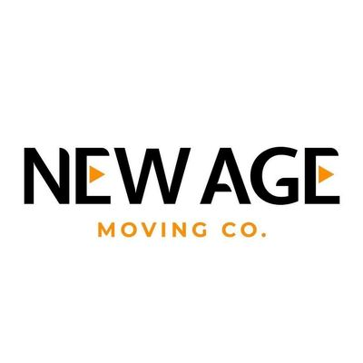 Avatar for New Age Moving Co.