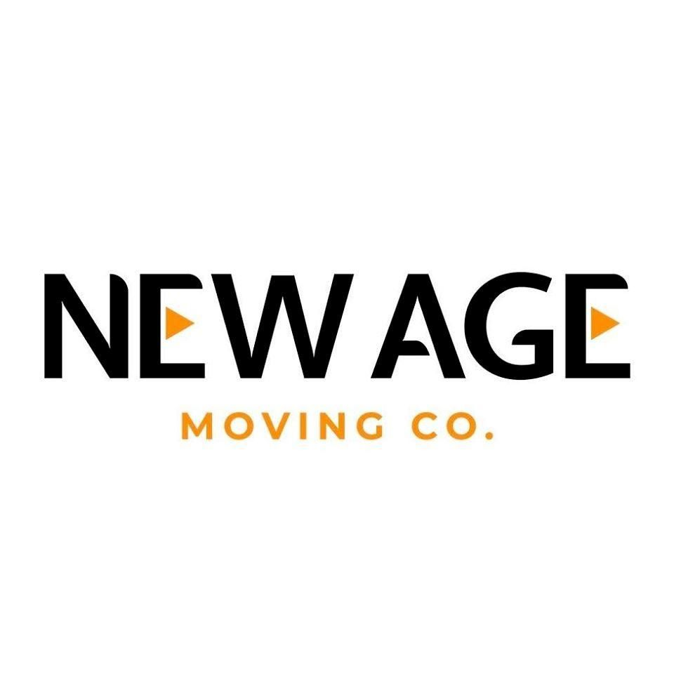 New Age Moving Co.