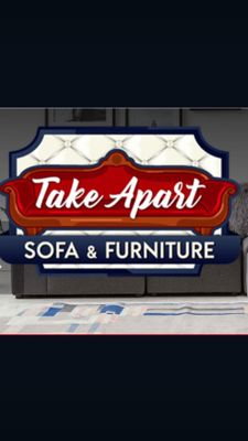 Avatar for All FURNITURE ASSEMBLY NY CT NJ