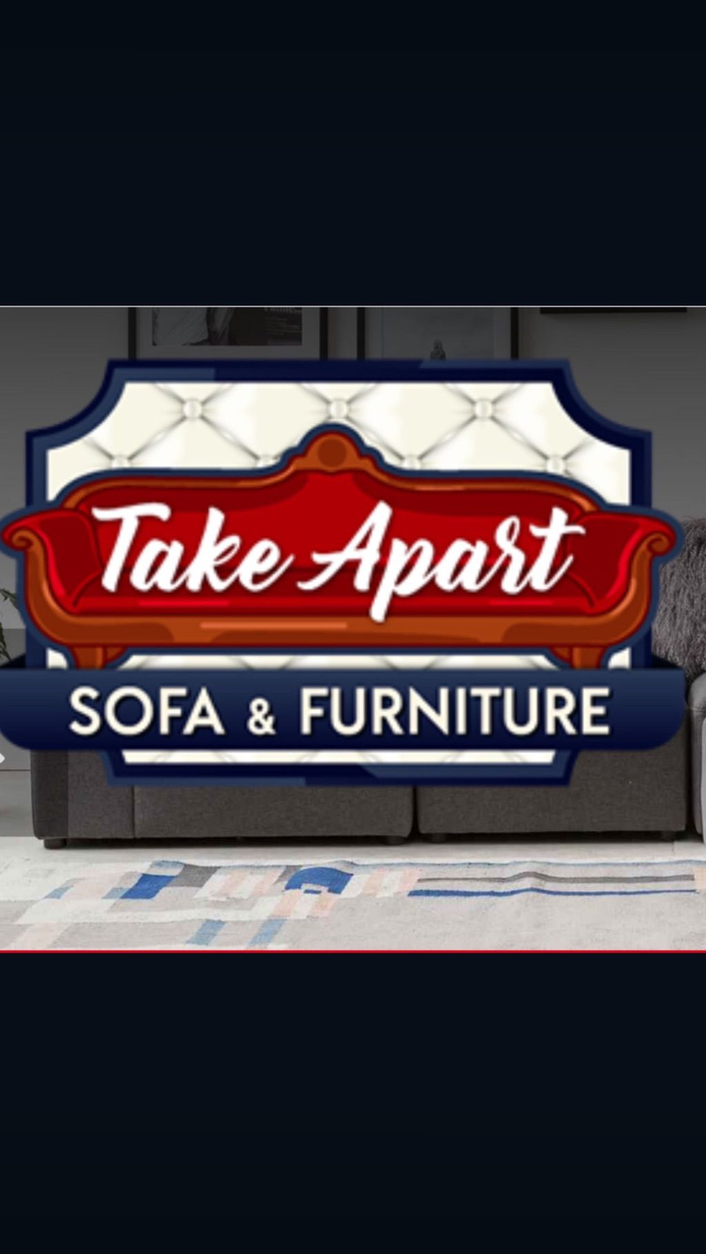 All FURNITURE ASSEMBLY NY CT NJ