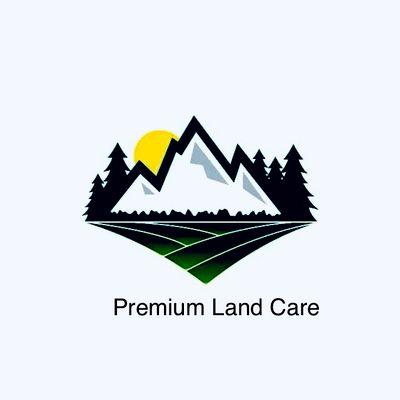 Avatar for Premium Land Care