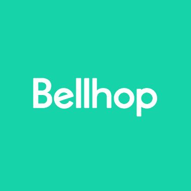 Bellhops Moving (Washington)