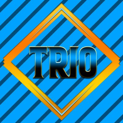 Avatar for Trio Masonry • Construction • Landscape Myerstown, PA Thumbtack