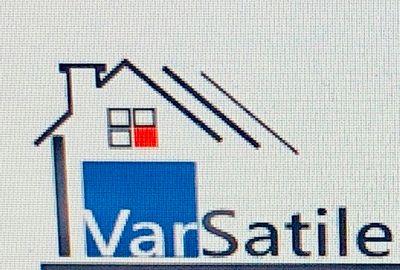 Avatar for VARSATILE PAINTING LLC
