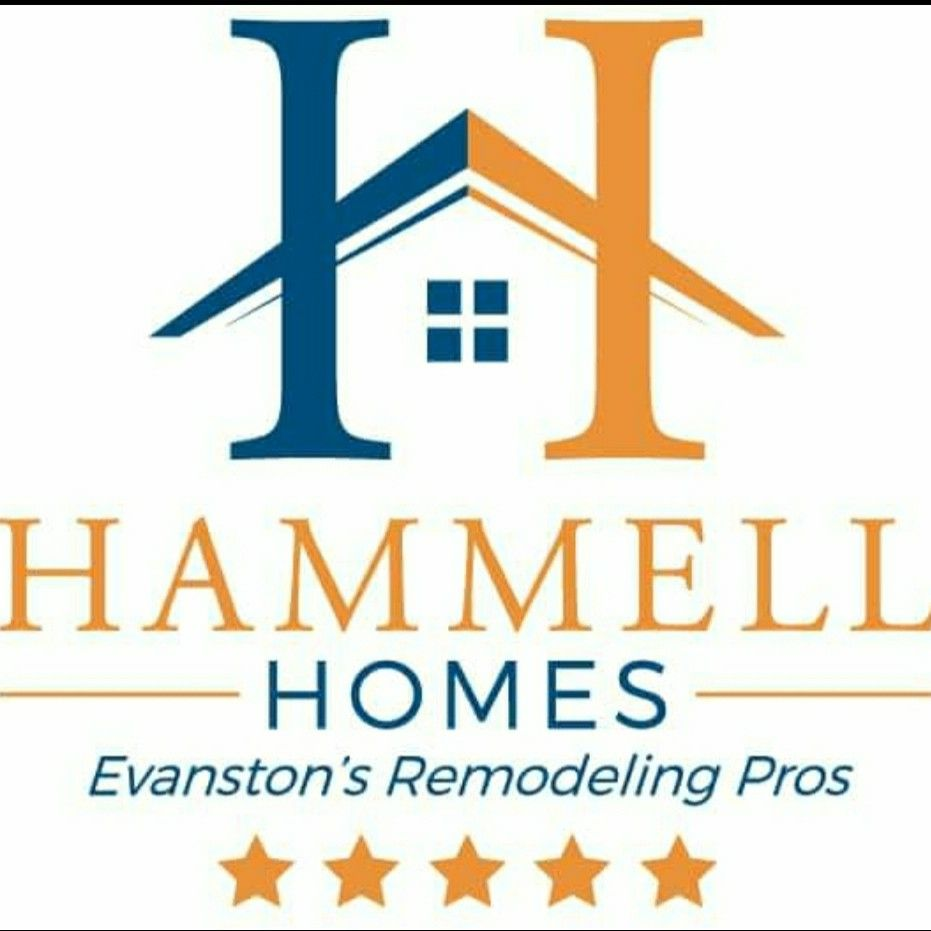 Hammell Homes