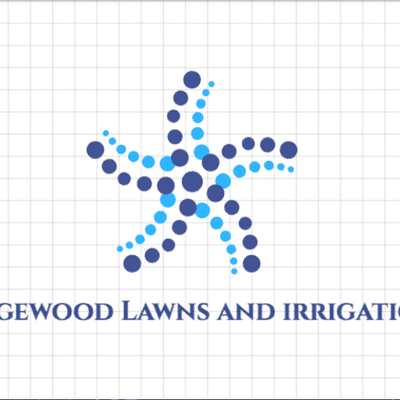 Avatar for Ridgewood Lawns and Irrigation