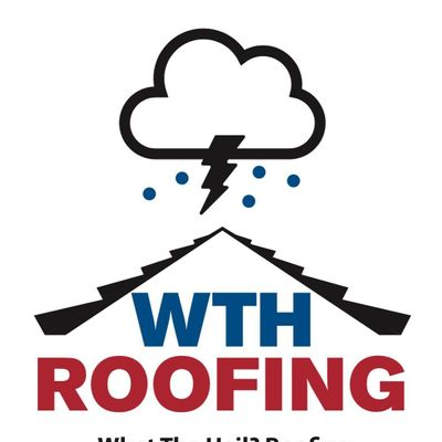 Avatar for What The Hail Roofing