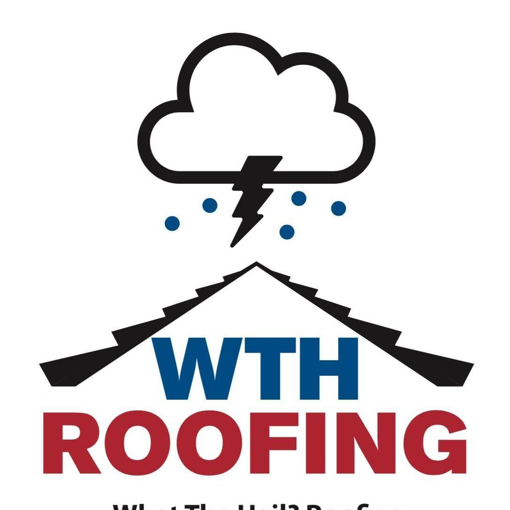 What The Hail Roofing