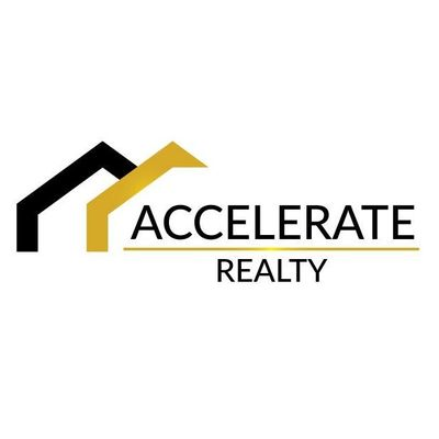 Avatar for PMI Accelerate Realty