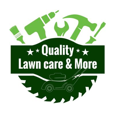 Avatar for Quality Lawn Care and More