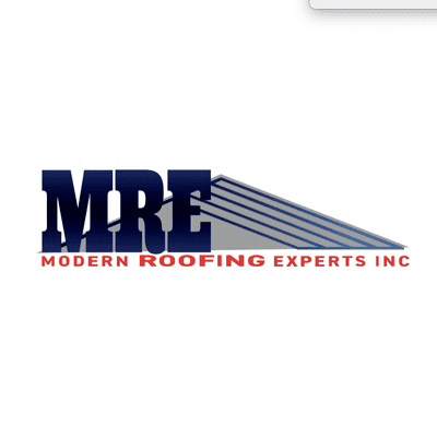 Avatar for Modern Roofing Experts Inc