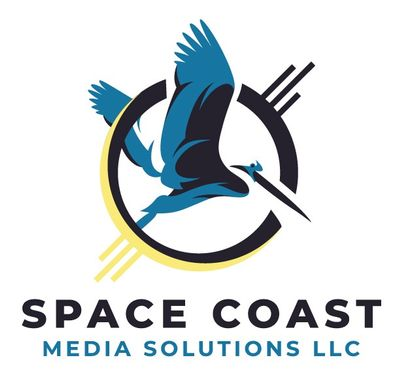 Avatar for Space Coast Media Solutions