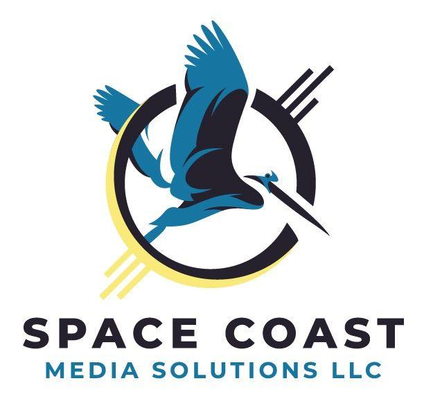 Space Coast Media Solutions