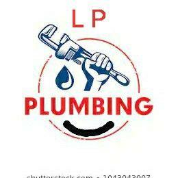 LP PLUMBING (licensed & insured)