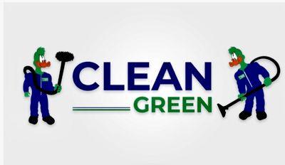 Avatar for Clean Green Cumming, GA Thumbtack