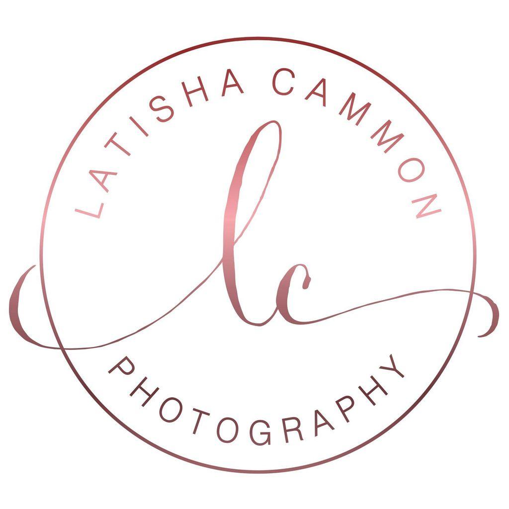 LATISHA CAMMON PHOTOGRAPHY
