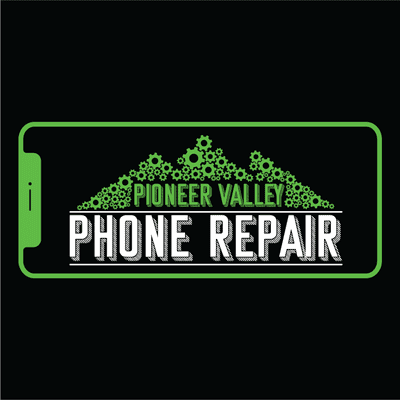 Avatar for Pioneer Valley iPhone Repair West Springfield, MA Thumbtack