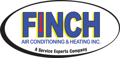 Avatar for Finch Air Conditioning and Heating