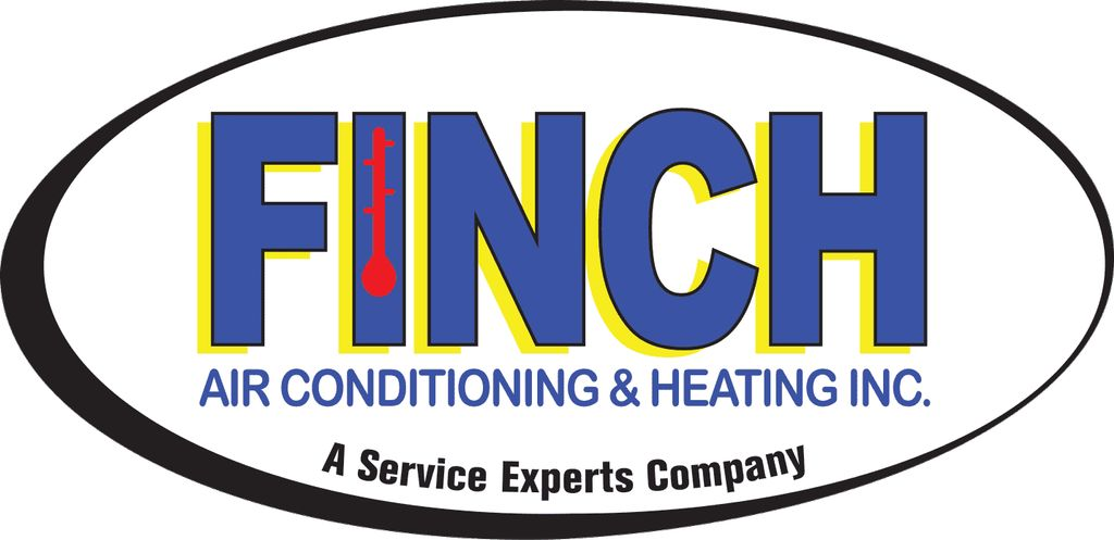 Finch Air Conditioning and Heating