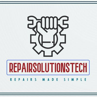 Avatar for RepairSolutionsTech