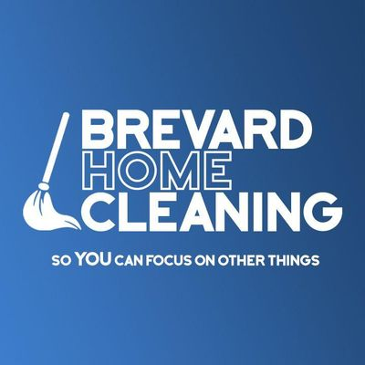 Avatar for BREVARD HOME CLEANING INC