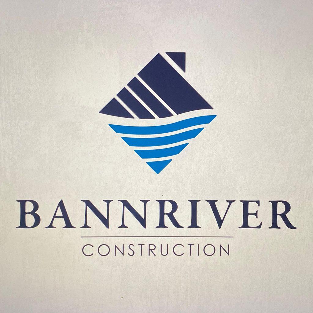 Bannriver Inc