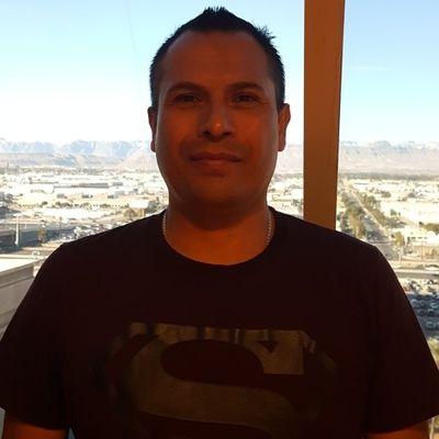 Avatar for Jerry Costa Mesa, CA Thumbtack