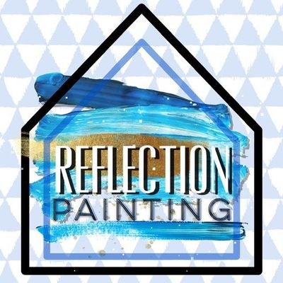 Avatar for Reflection painting Rochester Hills, MI Thumbtack