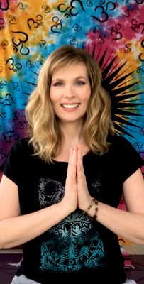 Avatar for Private Yoga & Coaching With Robin