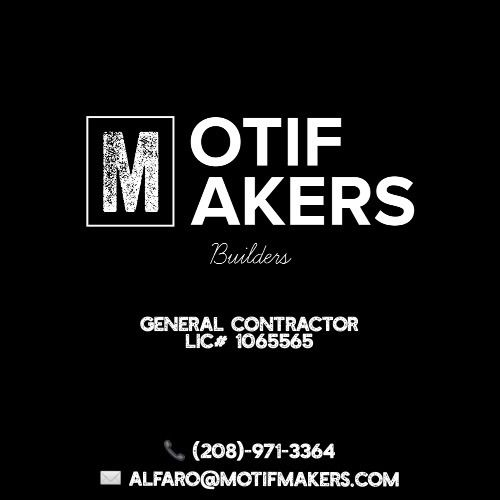 Motif Makers