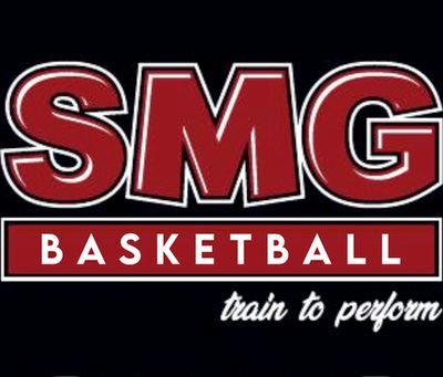Avatar for SMG Coaching, Training, Mentoring and Consulting
