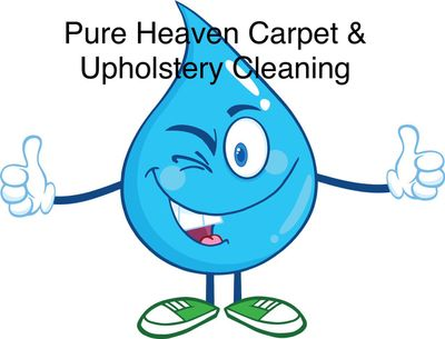 Avatar for Pure Heaven Carpet & Upholstery Cleaning Georgetown, TX Thumbtack