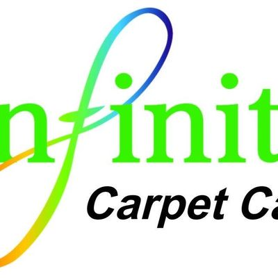 Avatar for Infinity Carpet Care Houston, TX Thumbtack