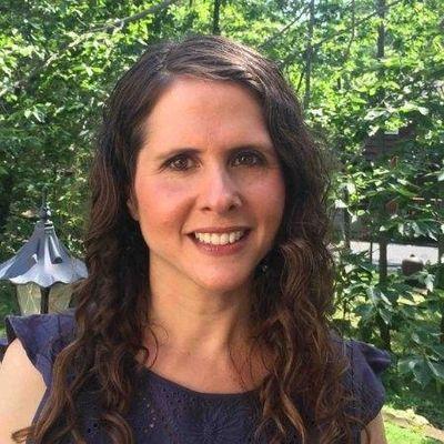 Avatar for Stephanie Montague