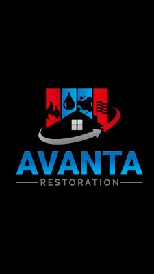 Avatar for Avanta Restoration