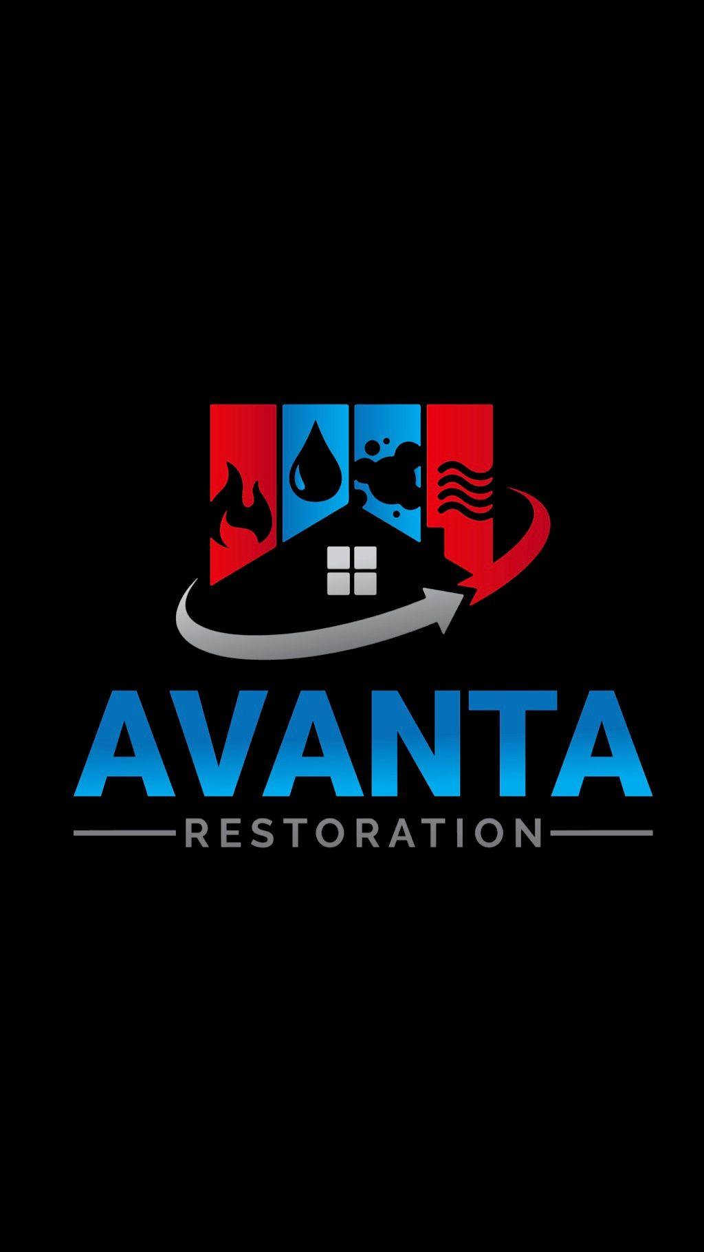 Avanta Restoration