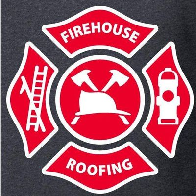 Avatar for Firehouse Roofing Norcross, GA Thumbtack