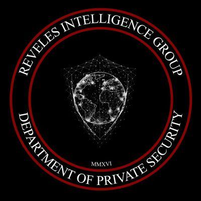 Avatar for Reveles Intelligence Group